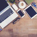 Por qué tantas estrategias digitales no funcionan